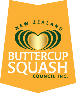 NZ Buttercup Squash Council